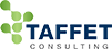 Taffet Consulting